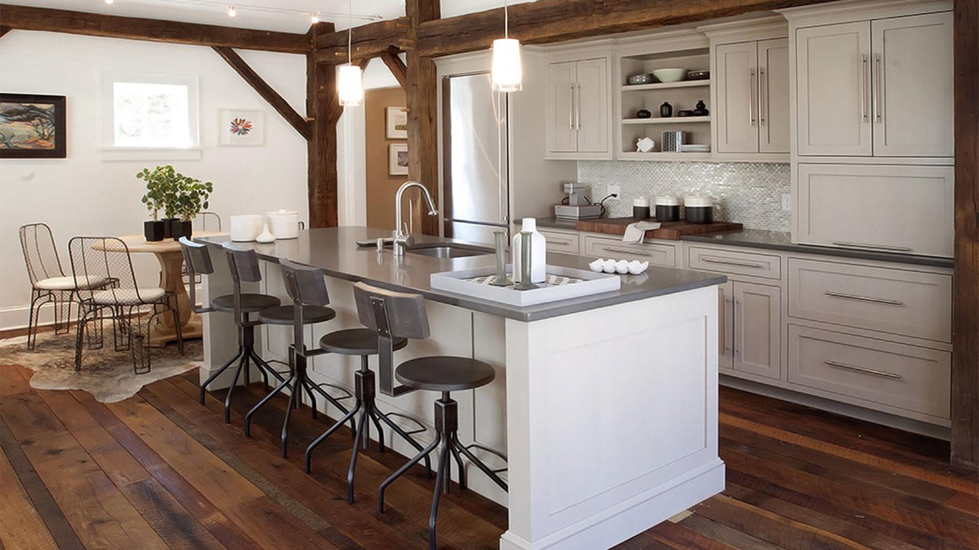 Leuke Keuken Ideeen.Leuke Keukens Referenties Op Huis Ontwerp Interieur Decoratie En