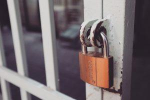 Hoe vind je een betrouwbare slotenmaker