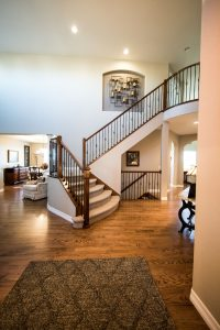Overweeg je om je huis te renoveren? Lees verder en ontvang top advies over hoe je jouw huis kan renoveren en verbouwen.