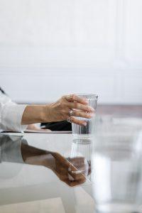 Waterontharders zijn goed voor jou, je woning, je gezondheid en je gezin. Lees hier waarom je moet investeren in een waterontharder.