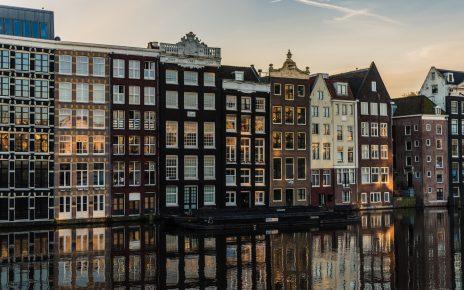 Wat zijn de leukste steden om te gaan wonen? 3 tips!