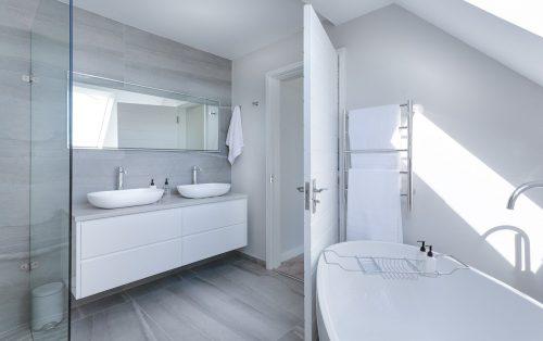 moderne-minimalistische-badkamer
