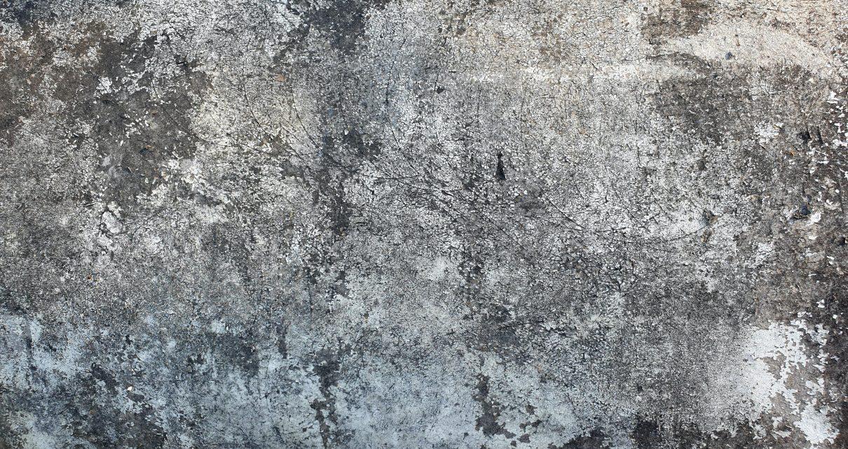 Krijtverf, kalkverf of betonverf wat zijn de verschillen
