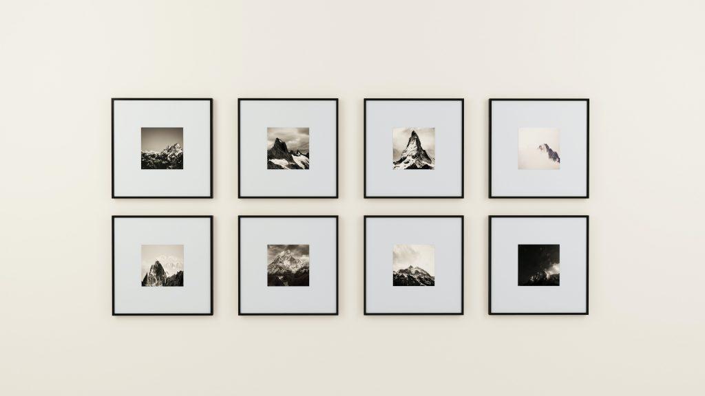 op fotolijsten-online.nl kan je ook fotokaders op maat laten maken.