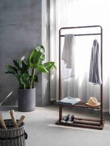 5 tips industriële look interieur
