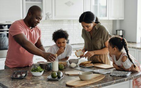 Als je het leuk vindt om te koken, is het belangrijk om er voor te zorgen dat je altijd de juiste dingen in huis hebt om een heerlijk gerecht te bereiden.
