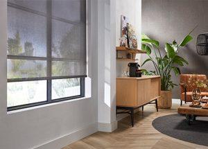 Top 5 raamdecoratie voor in de slaapkamer