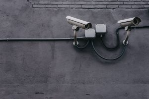 Waar kun je het best je spy camera's verwerken