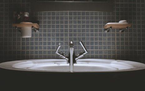 Tips bij het uitkiezen van wandtegels voor jouw badkamer